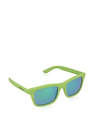 DOLCE & GABBANA Gafas de Sol Mod.6095 289687 (55 mm) Verde