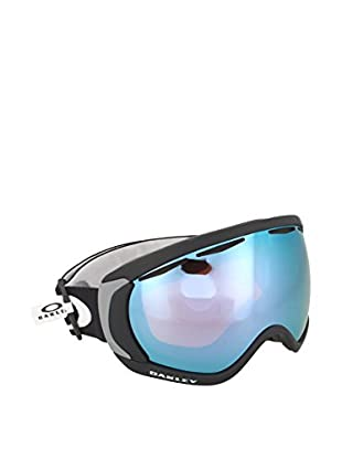 OAKLEY Máscara de Esquí OO7047-45 Negro mate