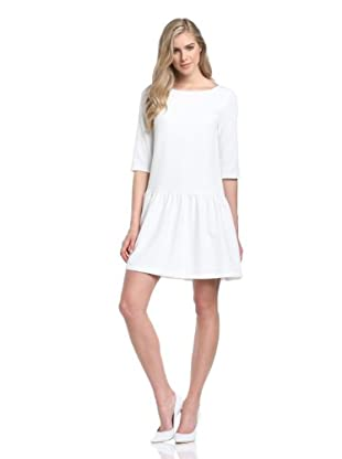 French Connection Vestido