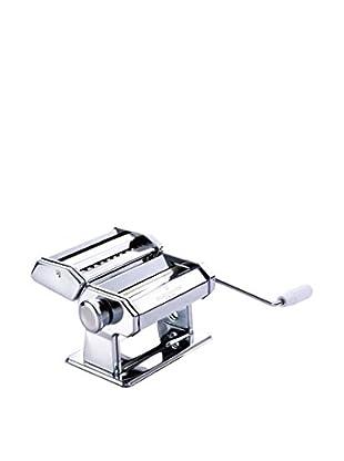 Berlinger Home Nudelmaschine