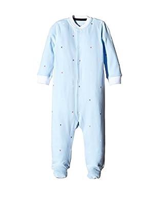 Hackett London Pijama