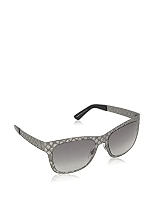 GUCCI Gafas de Sol 4266/S VK (55 mm) Metal