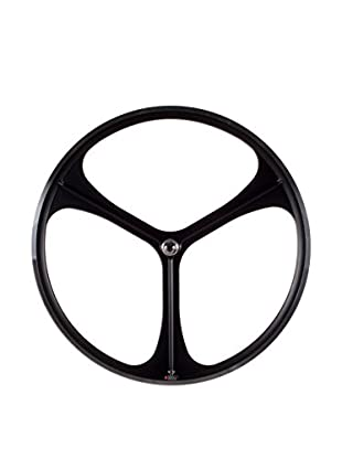 SCHIANO Fahrradrad Fixed 4213 schwarz