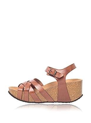Uma Keil Sandalette