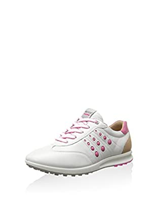 Ecco Sneaker Ecco Womens Street Evo