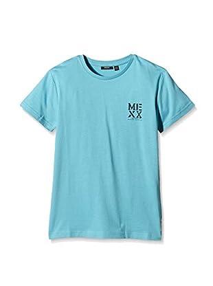 Mexx T-Shirt Manica Corta