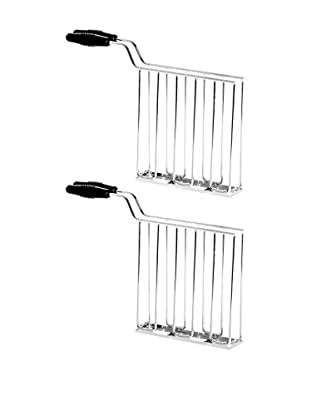 Smeg Porta Pan para Tostadora TSSR01