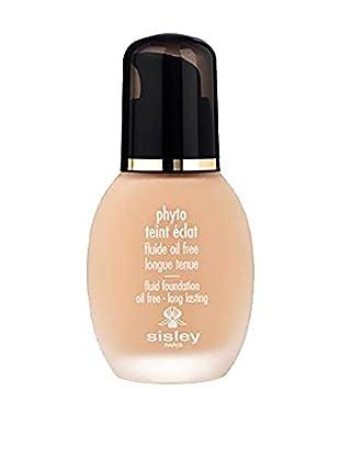 SISLEY Base De Maquillaje Líquido Phyto-Teint Eclat Natural 30.0 ml