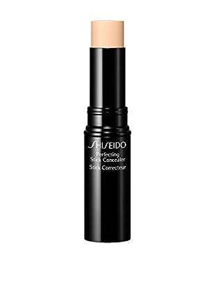 Shiseido Correttore Perfecting N°22 5 gr
