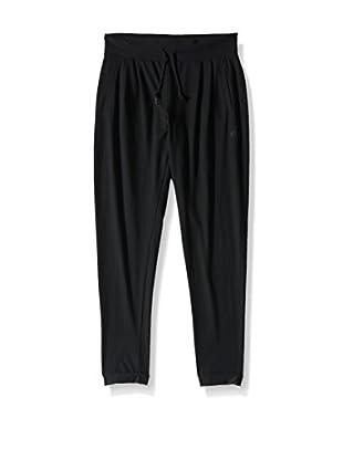 adidas Pantalone Felpa Hose ESS JERSEY PNT