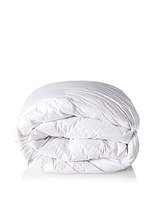 Downright Cascada Summit Summer Weight White Goose Down Comforter