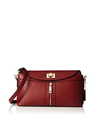 Florence Bags Bandolera Sarin