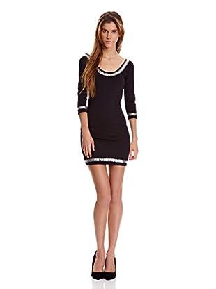 Bershka Kleid Mix