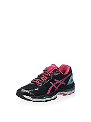 Asics Zapatillas Gel-Glorify 2