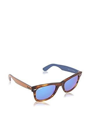 Ray-Ban Gafas de Sol MOD. 2140 - 117617