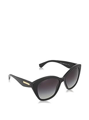Dolce & Gabbana Gafas de Sol 4220 29368G (55 mm) Negro