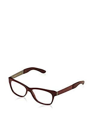 Yves Saint Laurent Montatura YSL 6367 (52 mm) Bordeaux