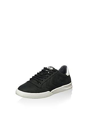 Hummel Sneaker Hml Stadil Winter Low Sneaker