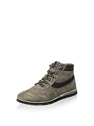 IGI&Co Hightop Sneaker 2793200