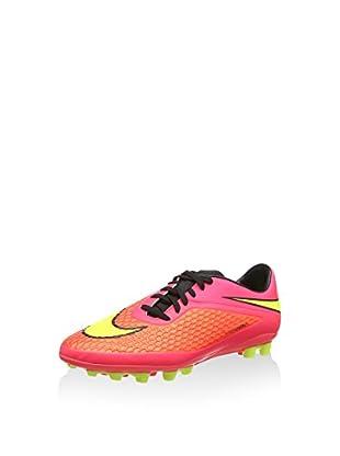 Nike Stollenschuh Hypervenom Phelon Ag