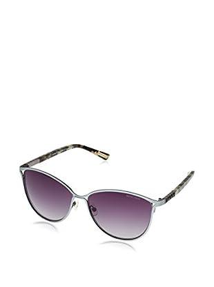 Guess Sonnenbrille 720_Q87 (59 mm) grau