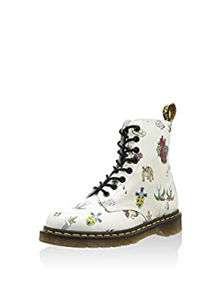 Dr Martens Boot Pascal