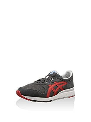 ASICS LIFESTYLE Zapatillas Gel-Epirus