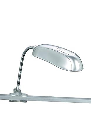Massive Lámpara Energiespar-Klemmleuchte