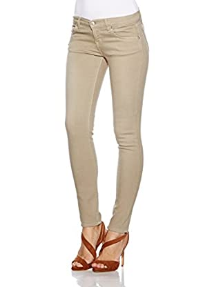 LTB Jeans Jeans Melina (beige)