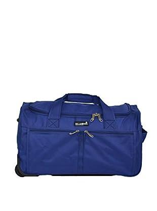 BLUESTAR Trolley Tasche BD-12595 52.0 cm