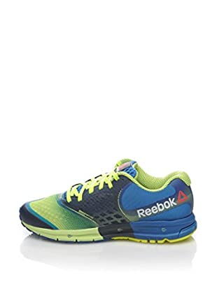 REEBOK Sneaker One Guide 2
