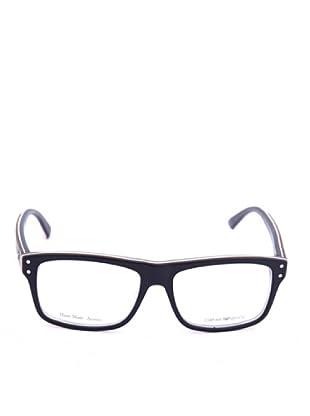Emporio Armani Gafas de vista EA 9866-YYM negro