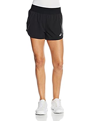 Asics Shorts X