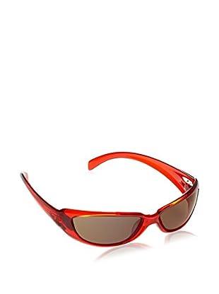 Nike Sonnenbrille Kids ES0014-601 (56 mm) rot