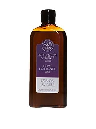 Erbario Toscano 8.45-fl. Oz. Lavender Home Fragrance Refill