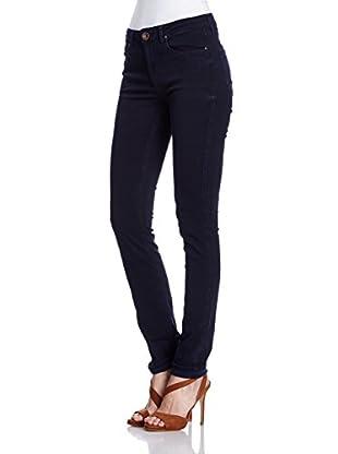 Cross Jeans Pantalón Emily