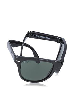 Ray-Ban Sonnenbrille MOD. 4105 - 601 schwarz
