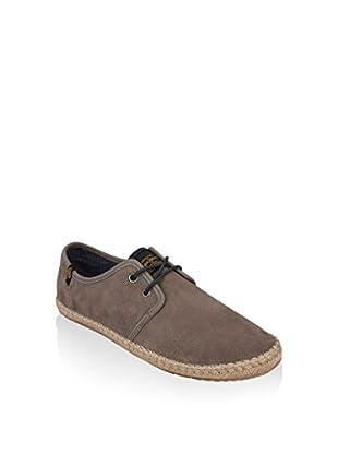 Pepe Jeans Zapatos de cordones Tourist Basic 2