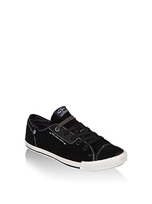 Pepe Jeans London Zapatillas Britt Classic