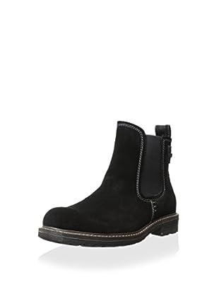 G. H. Bass Men's Redstone Boot