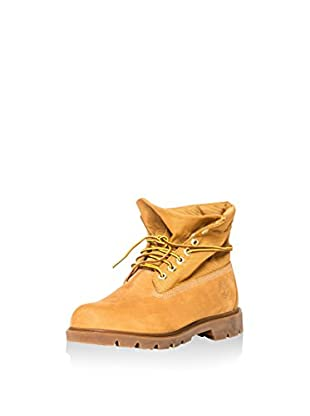 Timberland Scarponcino Basic Single
