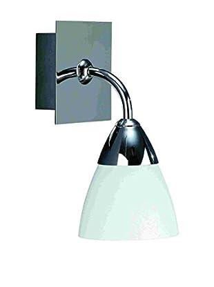 Massive Lámpara De Pared Ocean Wall Lamp Chrome 1X40W 230V cromo