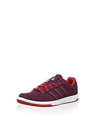 adidas Zapatillas Oracle Vi Str
