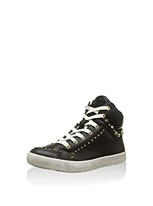 Pepe Jeans London Zapatillas abotinadas Break Studs