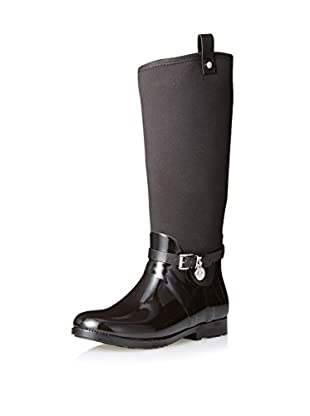 MICHAEL Michael Kors Women's Tall Boot with Logo