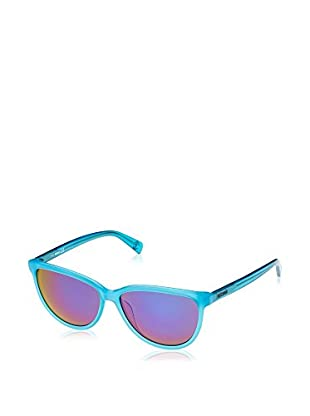 Just Cavalli Gafas de Sol JC670S (58 mm) Turquesa
