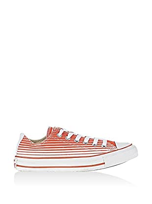 Converse Zapatillas Chuck Taylor All Star Ox