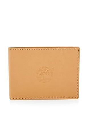 Timberland Brieftasche M1102