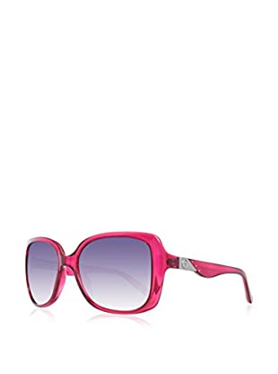 Guess Sonnenbrille 20161903T (57 mm) pink