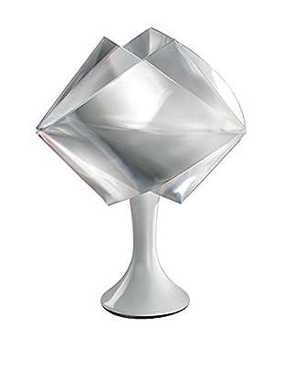 Slamp Tischlampe Gemmy Prisma mehrfarbig